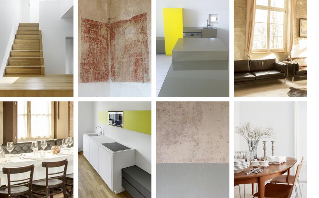 Gemeinschaftsprojekt Ferienhaus-Baugruppe Gut Rossin in Mecklenburg-Vorpommern, Anklamer Land, Peenetal, am Fahrradweg Berlin-Usedom, Mitmacher Gast